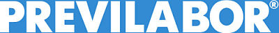 Prevención de Riesgos Laborales | Previlabor