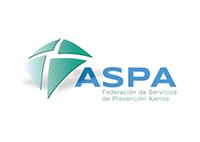 Aspa Federación de Servicios de Prevención Ajenos