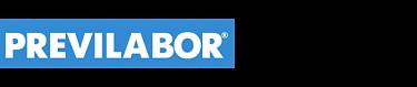 logo_previlabor_footer