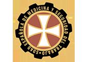 Sociedad Española de Medicina y Seguridad en el Trabajo